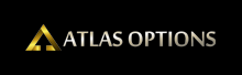 Atlas Options