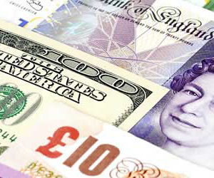 Gbp Usd Online Trading