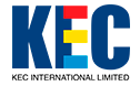 KEC INTERNATIONAL