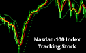 Nasdaq-100 Index Tracking Stock